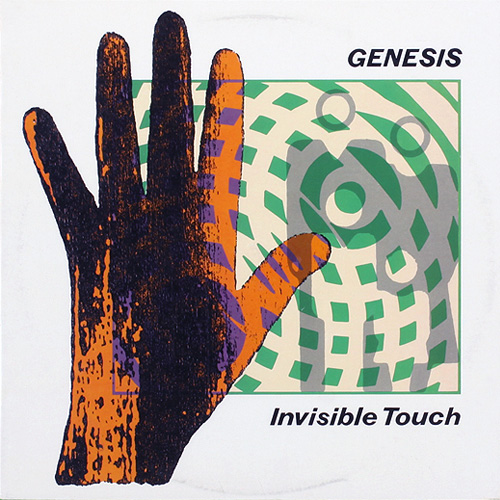 Genesis_Invisible_Touch_LP_Cover.jpeg